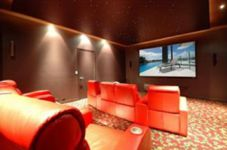 Home Theatre Experts